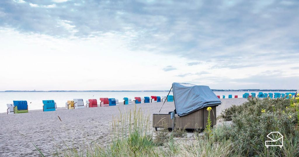 liv.be am Ostsee-Stand