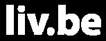 livbe-logo-white